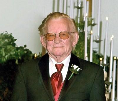 William Rogers