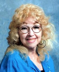 Margaret  (Grimaldi) Howard