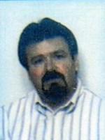 Albert Merola