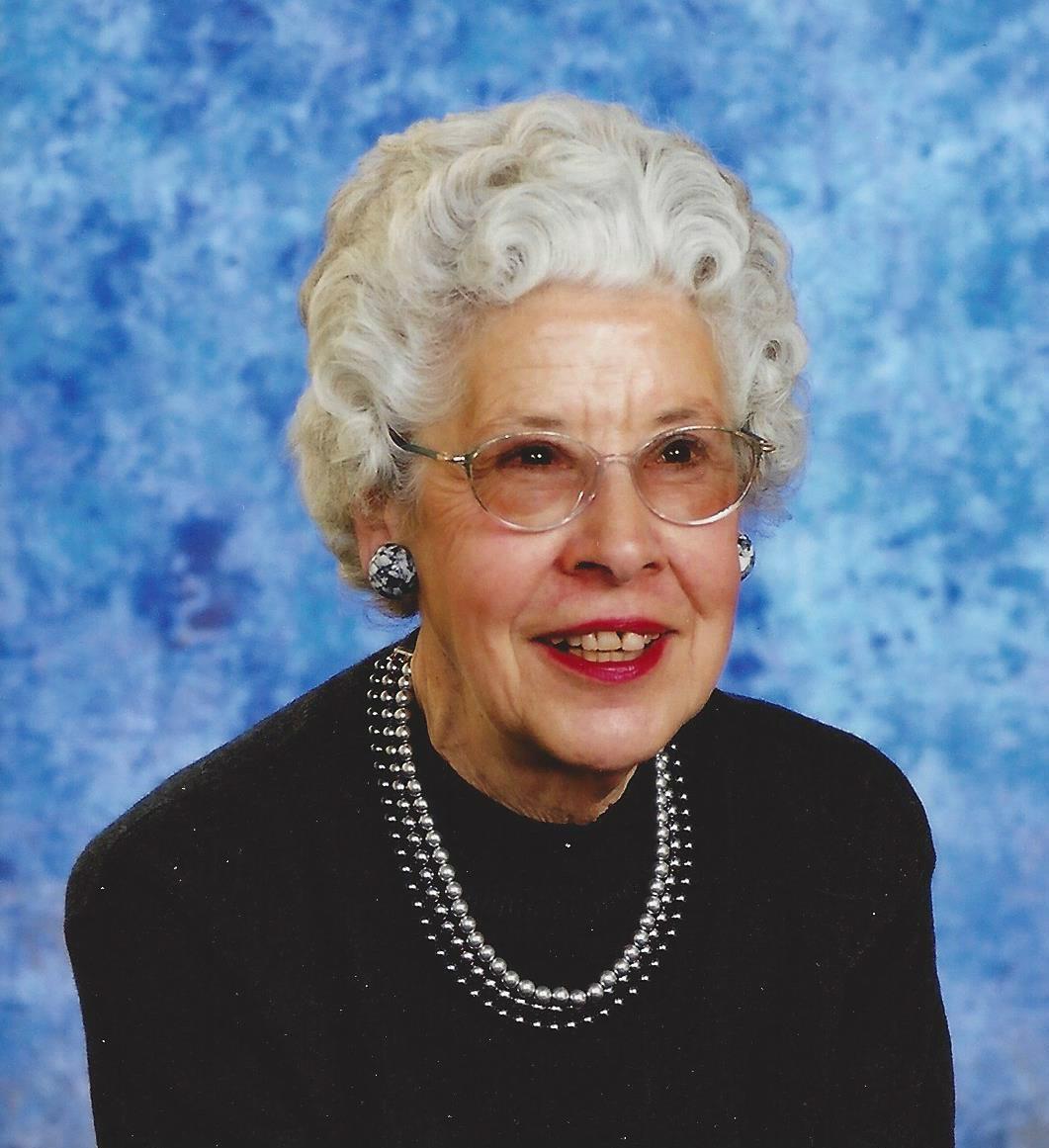 Dorothea Barth Jorgensen SWE 2009, 2012 images