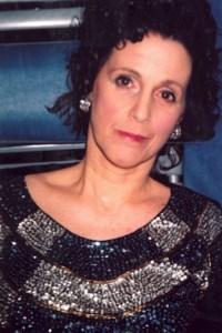 Altha Jeanene  ANDERSEN