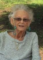 Lois Ray Thomas