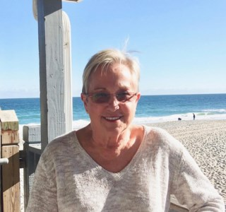 Barbara Brown  Hicks