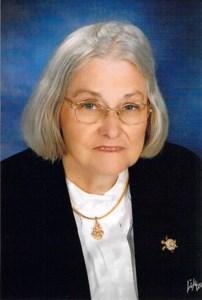 Frances Marie  Farmer