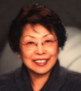 Estella Chuen Yee  Lee