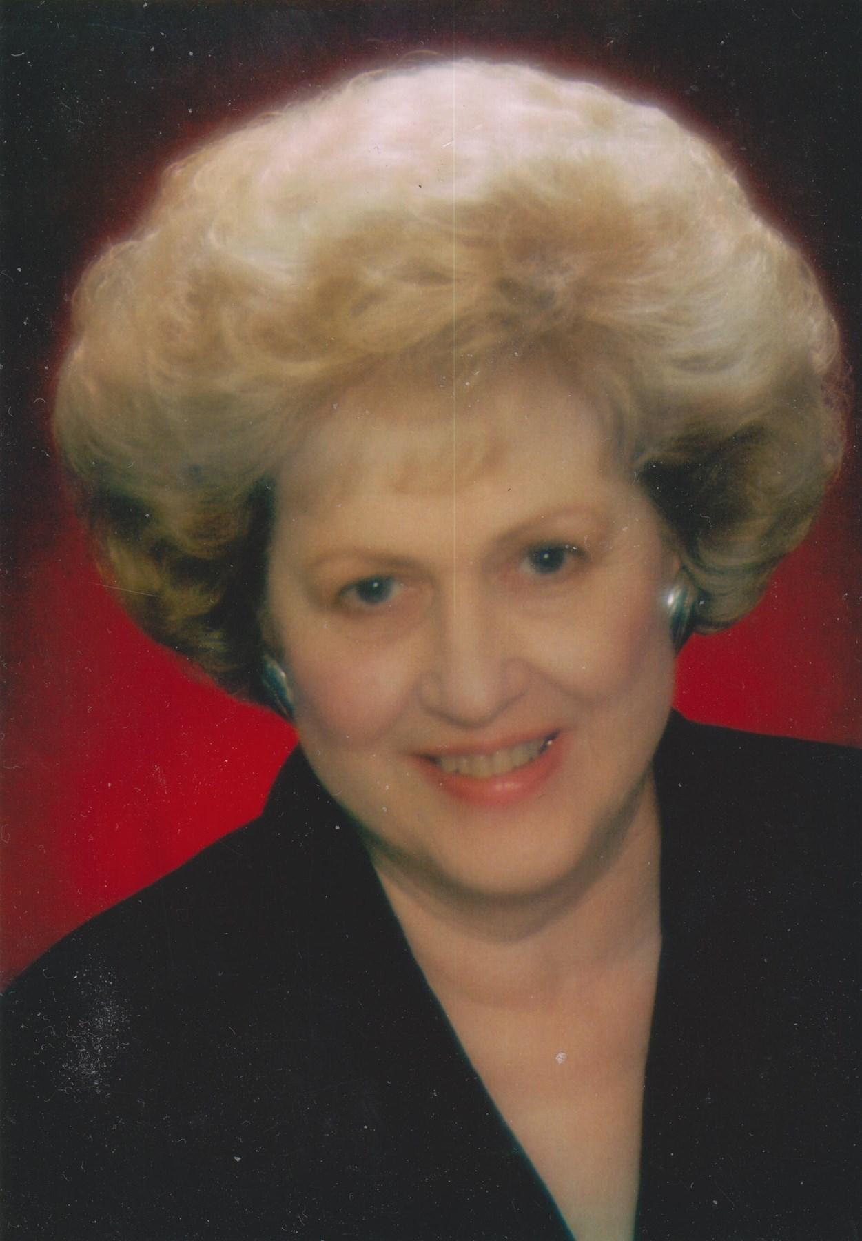 Donna Marie (Carlson)  Sloan