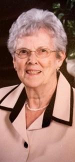 Doris Cook