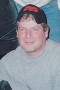 Robert Ryan  Cunningham