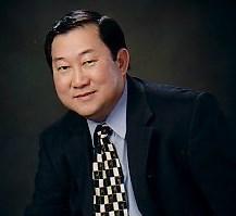 Felipe T.  Ong