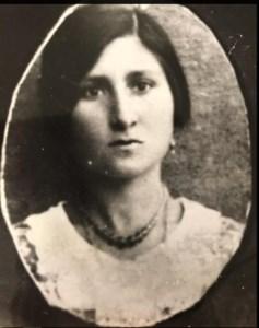 Maria  (Vignone) Ficocelli