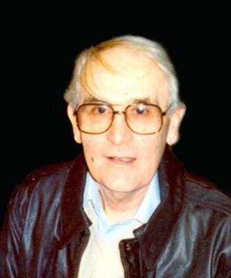 John Gerling