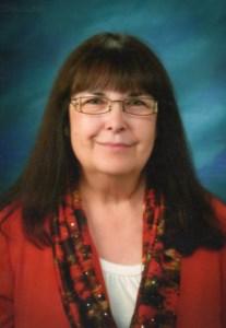 Pamela June  Lambert