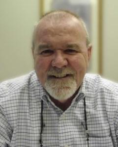 William Dennis  O'Neill