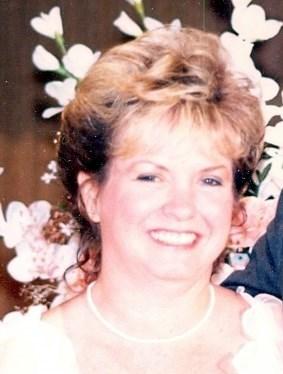 Katherine F.  Mengelson
