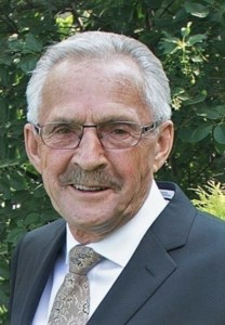 Jean-Pierre  Brassard