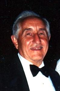 Joseph  Vitrano
