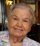 Sybil Weiland