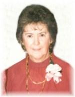 Anita Larocque