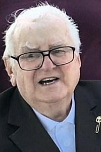 William Lewis  Ortloff Jr.