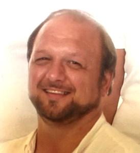 Scott A.  Damian