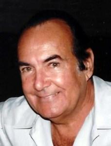 Ulises Rafael  Diaz Alvarado
