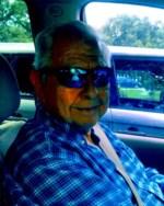 Edwin Kaprat