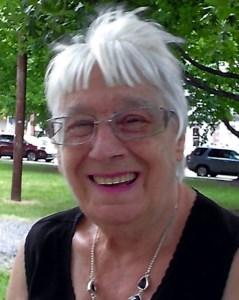 Margaret A.  Bechtold