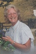 Susan Kay  Moser