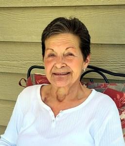 Sandra Jean  Herring
