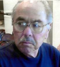 Joseph Alcaraz  Morales