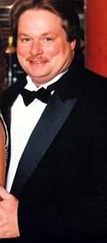 Richard Scheinert