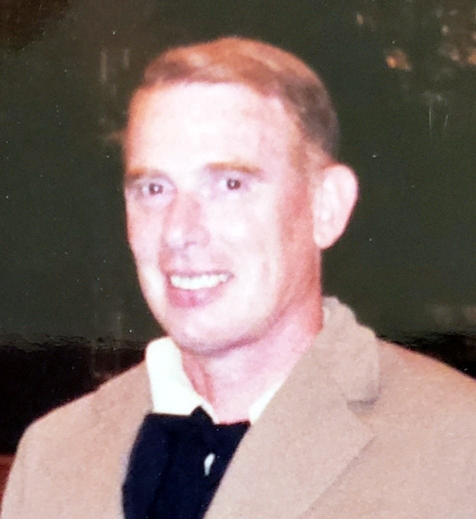 Steven D.  Newhard Sr.