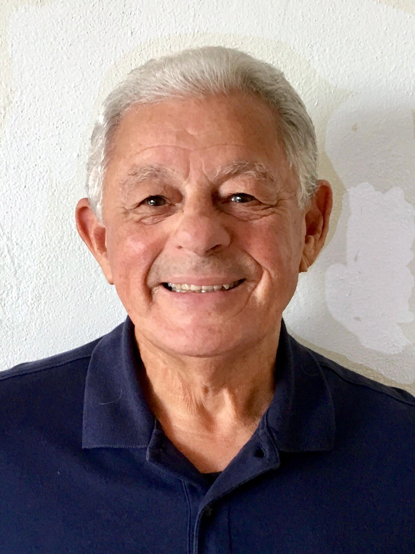 Angel Luis  Oyola Rivera