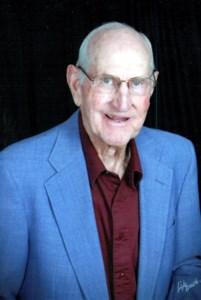 Kenneth Lee  Jones