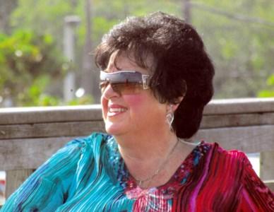 Lorraine Deanna  Schoemaker