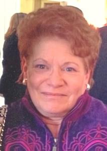 Barbara  Puhalla