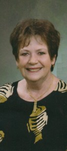 Evelyn L.  McAfee