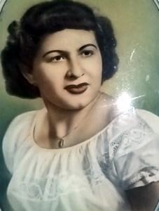 Emma H  Mendez