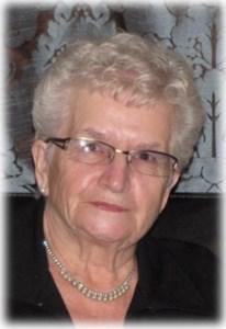 Lorraine Marie  Roy