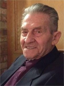 Arnold  Zielke