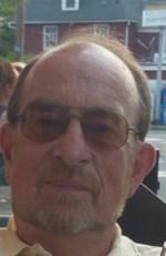 Robert Kuemmerling