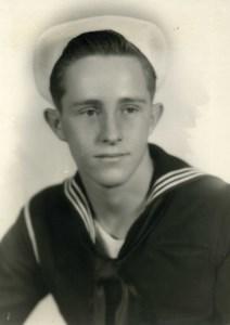 Roger S.  Bell