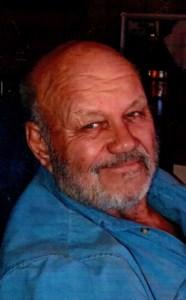 Charles Leo  Pitt Jr.