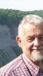 Martin A.  Bray
