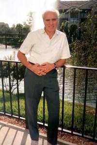 Anthony P.  Teta