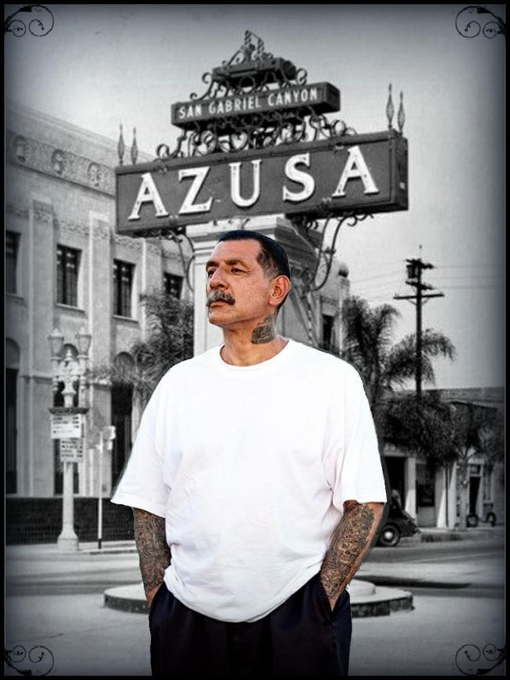 Johnny Jimenez Obituary - Glendora, CA