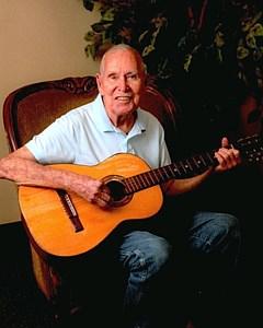 Bobby Gene  Isbell