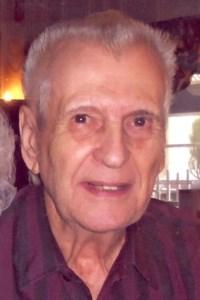 Normand L.  Dupras
