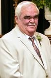 Neal Bingham