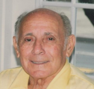 Peter B.  Varriano
